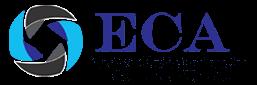 Logo of Conference alerts